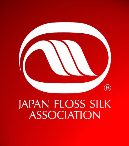 一般財団法人 日本真綿協会